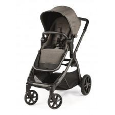 Peg Perego - Ypsi Stroller Premium (2021)