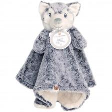 Piccolo Bambino - Cuddly Pal - Fox
