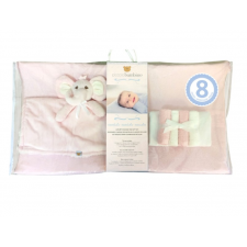 Piccolo Bambino - Deluxe Changing Pad Set