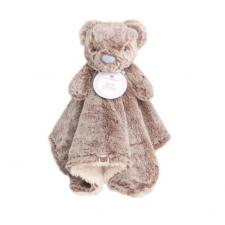 Piccolo Bambino - Cuddly Pal