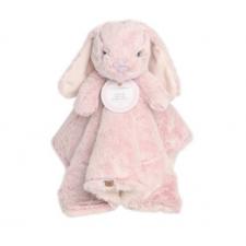 Piccolo Bambino - Cuddly Pal - Bunny