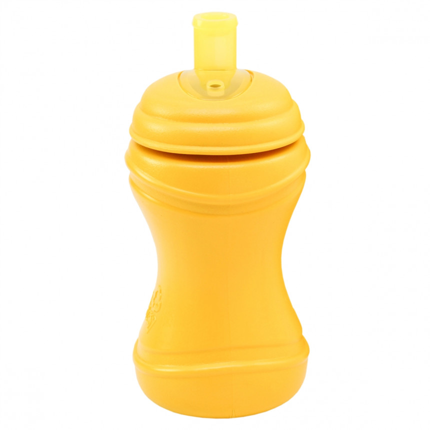 Re-Play - Soft Spouts Cup