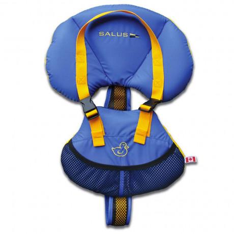 Salus - Bijoux - Baby Vest