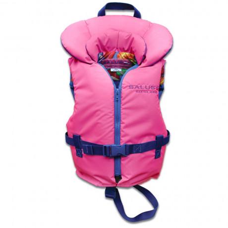 Salus - Nimbus - Children Vest