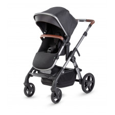 Silver Cross - Wave Stroller (2021)