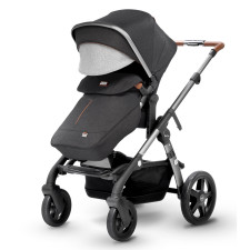 Silver Cross - Wave Stroller