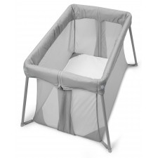 Skip Hop - Play To Night - Expanding Travel Crib