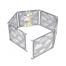 Skip Hop - Playview Parc pour bébé extensible