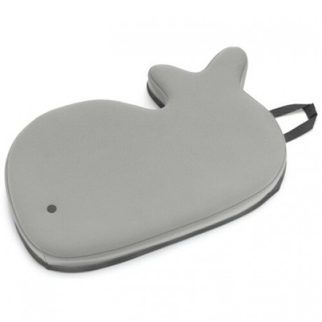 Skip Hop - Moby Bathtime Essentials Kit