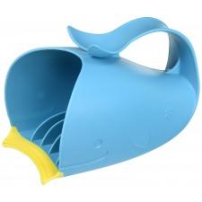 Skip Hop - Moby Rinceur de bain