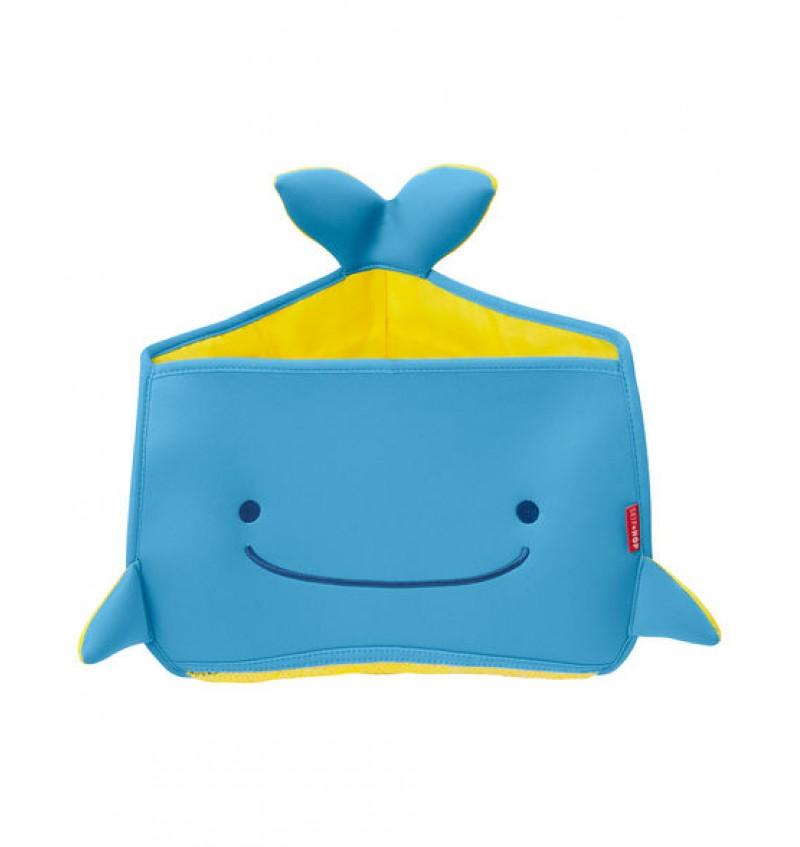 Skip Hop - Moby organisateur de jouet de bain au coin