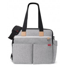 Skip Hop - Duo - Weekend Diaper Bag