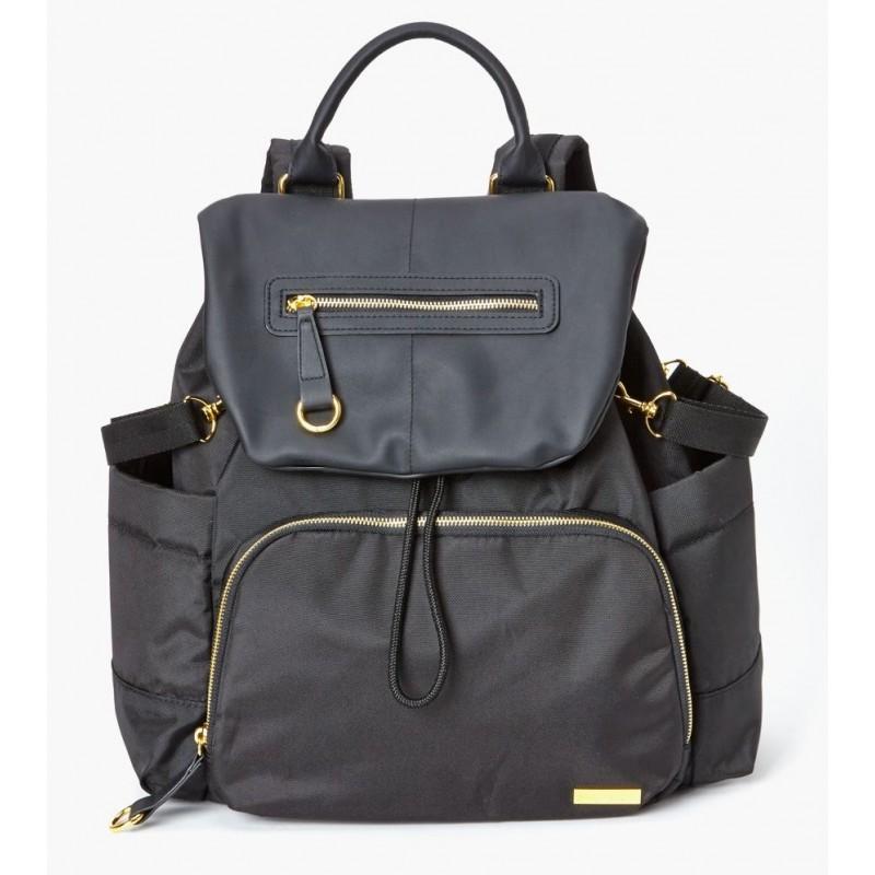 Skip Hop - Diaper Backpack Chelsea