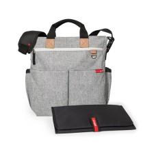 Skip Hop - Diaper Bag Duo Signature