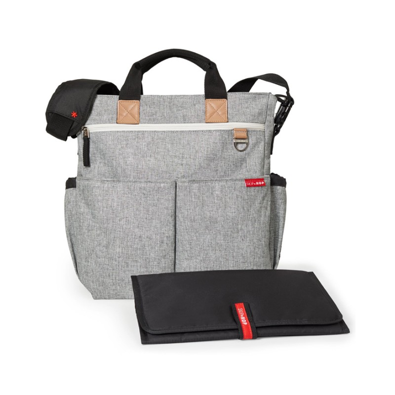 Skip Hop - Diaper Bag Duo Signature