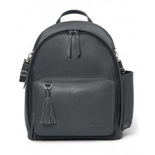 Skip Hop - Diaper Backpack Greenwich Simply Chic