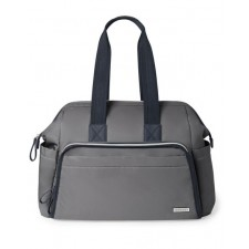 Skip Hop - Diaper Bag Wide Open