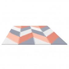 Skip Hop - Playspot Geo Foam Floor Tiles
