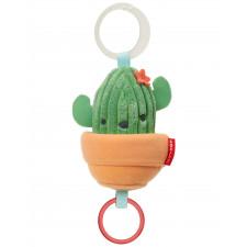 Skip Hop - Farmstand Jitter Cactus