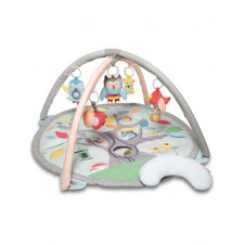 Skip Hop - Treetop Friends Baby Activity Gym