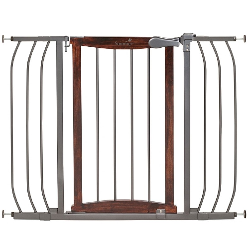Summer Infant - Safety Gate Anywhere Decorative