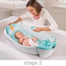 Summer Infant -  Baignoire Pour bébé