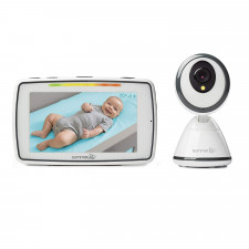 Summer Infant - Baby Pixel Touchscreen Monitor