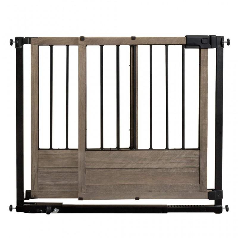 Summer Infant - Rustic Home Gate