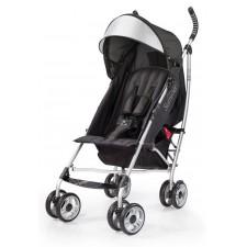 Summer Infant - 3D Lite Stroller