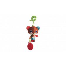 Tiny Love - Isaac Jittering Toy