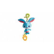 Tiny Love - Thomas Jittering Toy