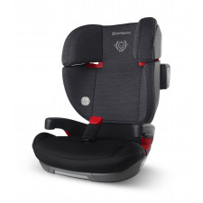 UPPAbaby - ALTA Booster Car Seat - Jake