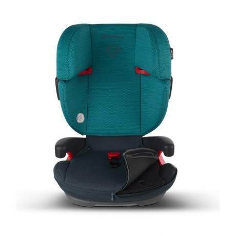 UPPAbaby - ALTA Booster Car Seat - Lucca