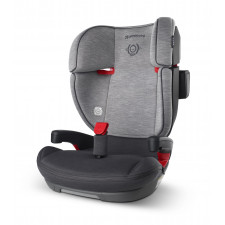 UPPAbaby - ALTA Booster Car Seat - Morgan