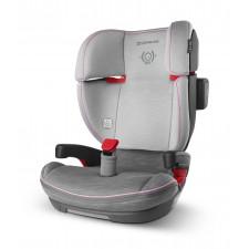 UPPAbaby - ALTA Booster Car Seat - Sasha