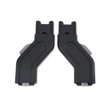 UPPAbaby - VISTA Upper Adapters