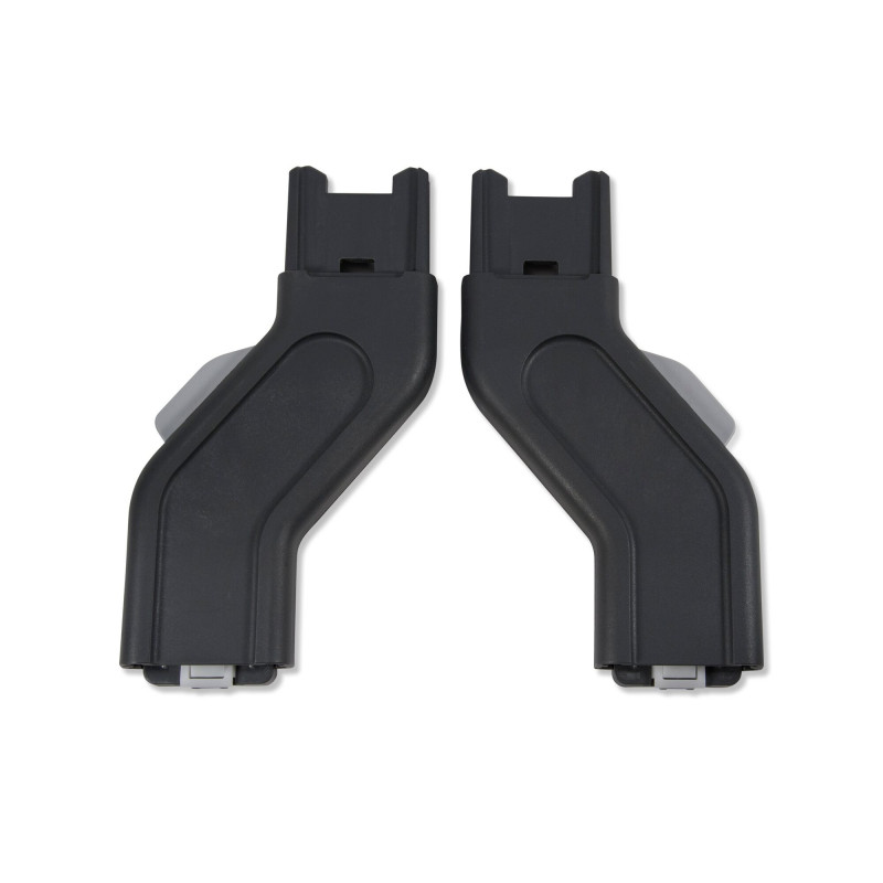 UPPAbaby - VISTA Upper Adapters