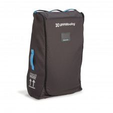 UPPAbaby - Vista TravelSafe Travel bag