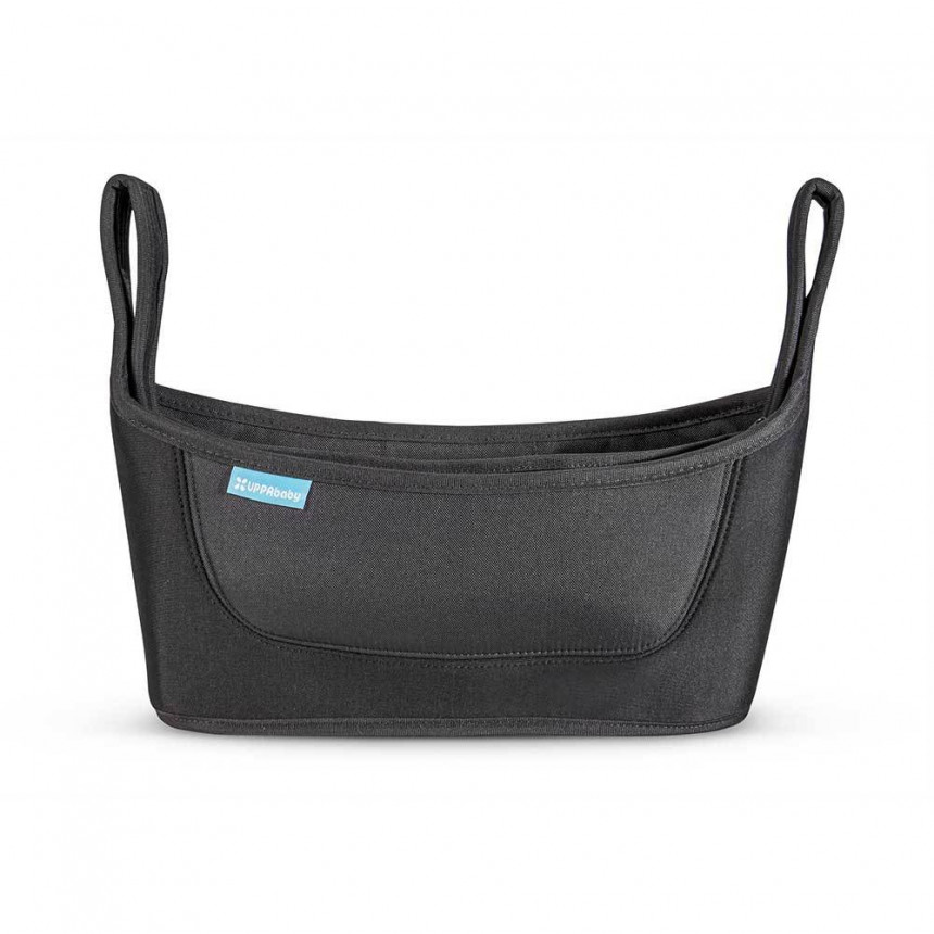 UPPAbaby - Carry All - Parent Organizer