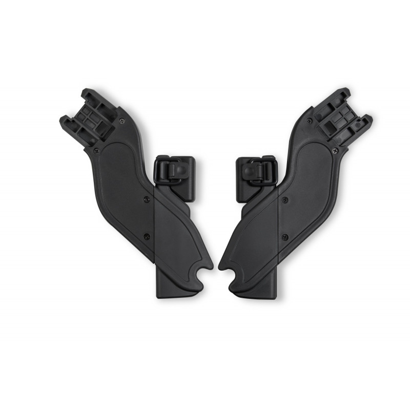 UPPAbaby - VISTA Lower Adapters