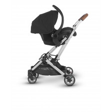 UPPAbaby - Adapters for Infant car Seat for Maxi-Cosi and Nuna