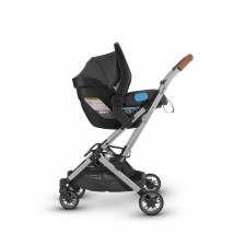 UPPAbaby - Mesa Adapters for Minu
