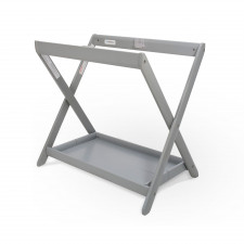 UPPAbaby - Bassinet Stand