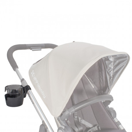 UPPAbaby - Cup Holder
