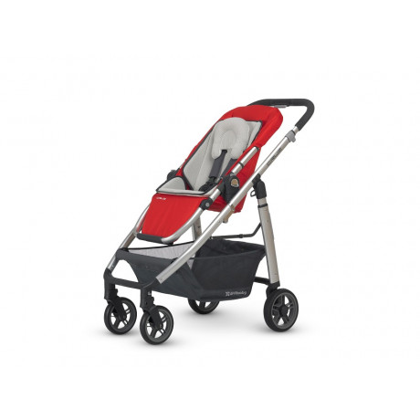 UPPAbaby - Infant SnugSeat