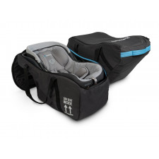 UPPAbaby - Mesa TravelSafe Travel bag
