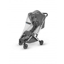 UPPAbaby - Minu Stroller Rain Shield