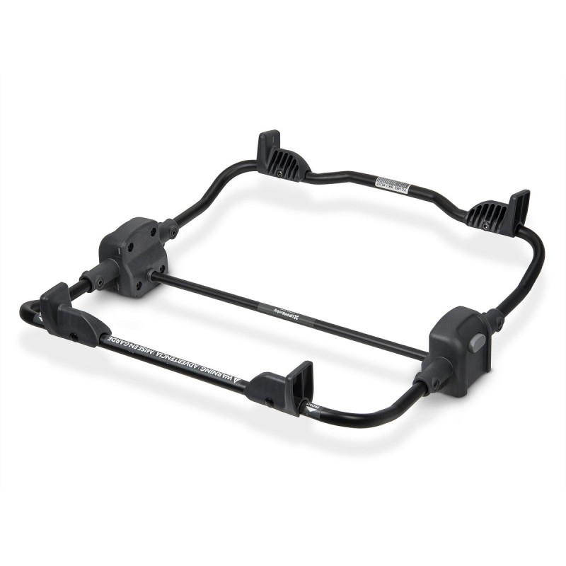 UPPAbaby - Car Seat Adapter Peg Peregp (Vista/Cruz)