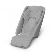 Uppababy - Infant Snugseat for Vista/Cruz