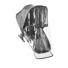UPPAbaby - Vista RumbleSeat Rain Shield